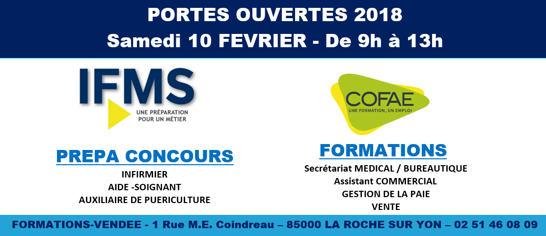 formation 85000