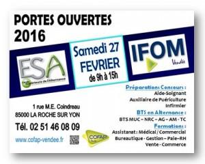 affiche-portes-ESA-IFOM