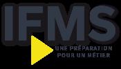 IFMS Vendée