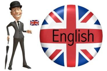 formation anglais english la roche sur yon