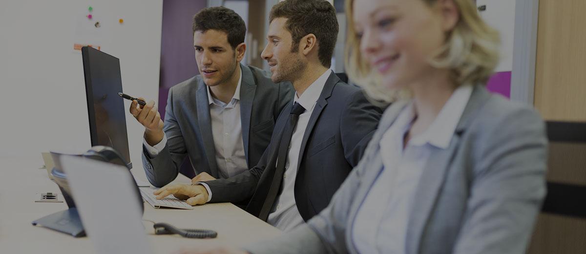 recrutement-entreprise-vendee