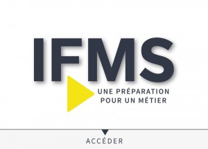 ifms formations medico-social vendee