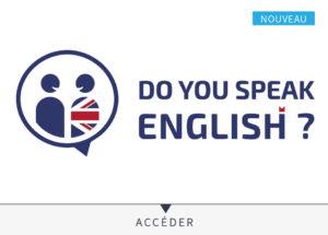 centre formation anglais vendee